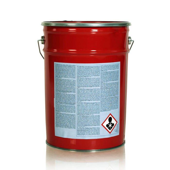 remmers hk lasur grey protect 20 l holzlasur holzschutz alle farben platingrau tytu sklepu. Black Bedroom Furniture Sets. Home Design Ideas