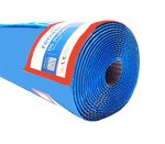 Remmers DS PROTECT / DS SYSTEMSCHUTZ 2M X 12,5M | 25 m²  1 ROLLE